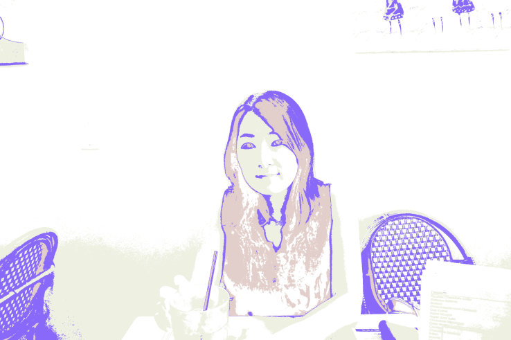 purplefade.png