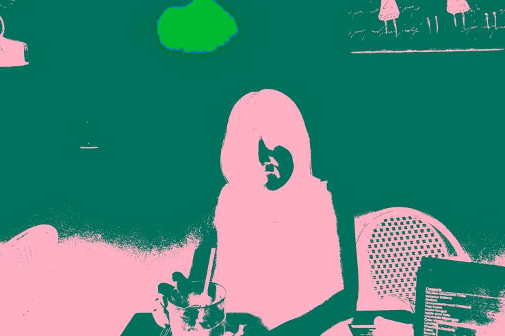 shpinkandgreen.png